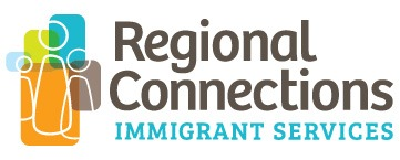 Regional Connections Immigrant Services